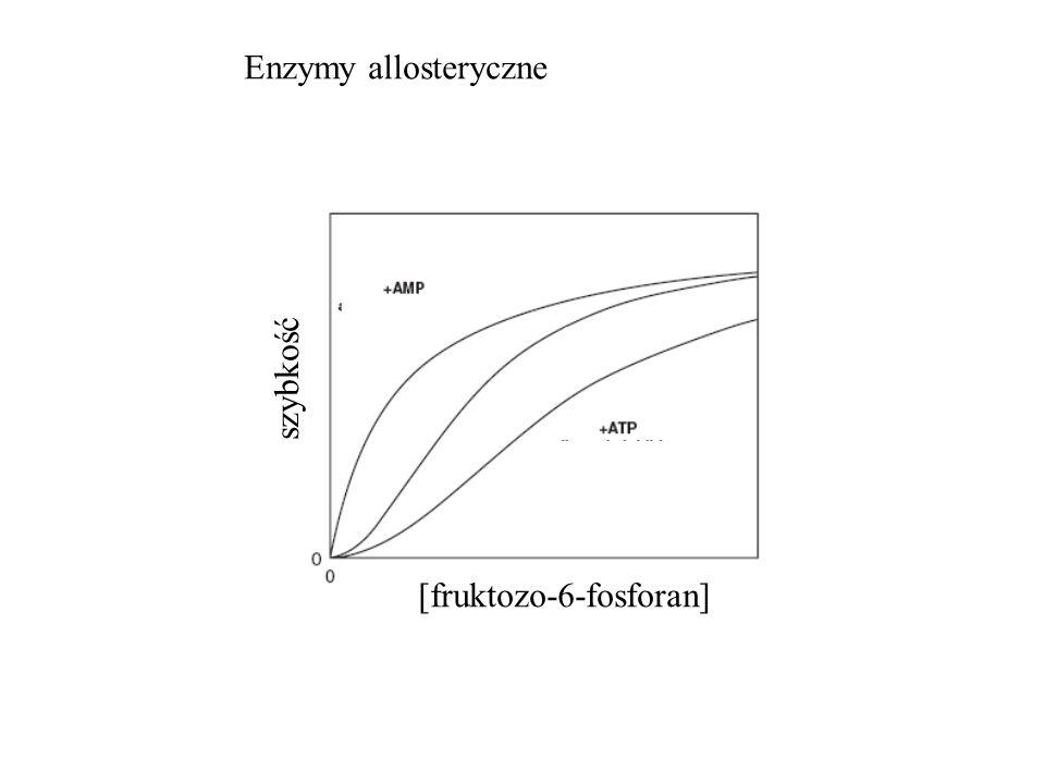 [fruktozo-6-fosforan]